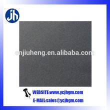 sandpaper for wood/paints/fillers/furniture