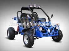 XT250GK-6 250cc engine go kart racing