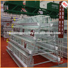 Design layer chicken cages for poultry farm/Algeria chicken farm layer poultry cages/layer chicken battery cage