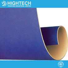 aluminum positive thermal china ctp plates
