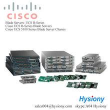 UCS-CPU-E74860 2.4 GHz/2.26GHz/1.86GHz/2.13GHz 6C/8C/10C CPU Cache/95W/105W/130W