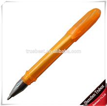 promotional roller pen , cheap roller pen , plastic roller pen