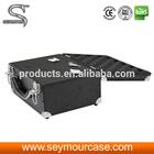 Small Tool Case Hitec Aluminum Hard Box