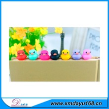 New 3.5mm Cartoon Dog Anti Dust Earphone Plug Stopper for phone