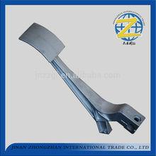 Sinotruk HOWO Truck Parts Accelerator Pedal AZ9719470002