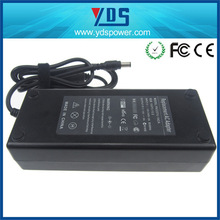 computer accessory hot new products for 2014 19v 6.3a notebook power adapter/notebook charger/switching adapter