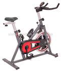 Wholesale GYM Sports Equipment Star Trac Spin Bike ES-760