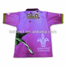 2014 Original Mens Famous Brands of Polo T-shirts