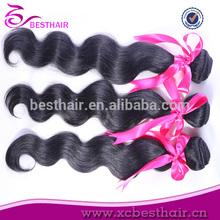 black top unprocessed virgin hair fertilizer