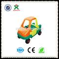 ที่มีคุณภาพสูงเด็กนั่งรถ/เกมของเด็ก/สนามเด็กเล่นของเล่น/qx-176q