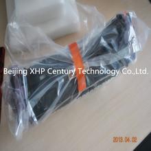 RM1-3146 oem brand new hp 4005 fuser assembly