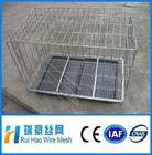 Aluminum Dog Cage, &wholesale dog cages with many sizes