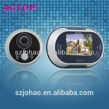 2014 the newest home equipement door eye viewer