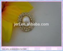 2014 Fashion Accessory of Colorful Shoe Decoration for Women's Shoe Ornament