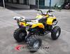 110cc loncin engine atv (CE Certification Approved)