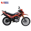 High quality dirt bike manufacturer for sale cheap(ZF250GY-5)