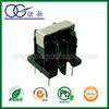 UU10.5 power transformers 220v to 120v,line filter