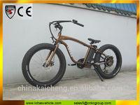 green li ion battery sand e bike cheap classic mini bikes for sale cheap