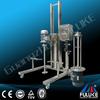 high technology epoxy mixer machine