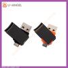 for apple iphone 4 usb flash drive otg,usb otg usb flash drive for ipad mini