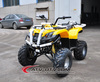 250cc atv engine (CE Certification Approved)