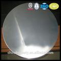 Alumínio 1050 1100 1060 disco para a bandeja