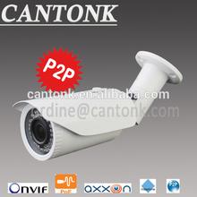 Cantonk ip cameras P2P ipc 3g 4g network camera