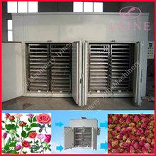 2014 Hot selling fruit drying machine/raisin machine