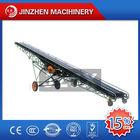 Hot Sale Good Quality Rubber Cooling Conveyor Belt
