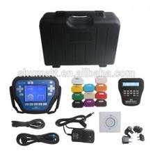 Universal Key Programmer Key Pro MVP Key Pro M8 Auto Diagnosis Locksmith Tool support full range of car models