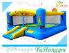 china cheap mini indoor home use cheap oxford cloth inflatable baby bounce house bouncer slide combos ball pond on sale