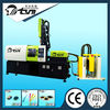 Chinese suppliers liquid silicone injection molding machine rubber molding press machine