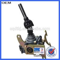 3 wheel Motorcycle Engine Reverse Gear