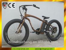 250w e oscar bike motorized adult racing quad bikes
