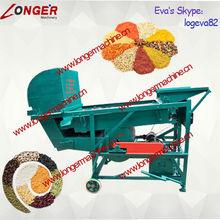 Mais/proiezione di grano machine peanut/giallo fagioli puliti machine buckwheat/riso/la pulizia della macchina di soia