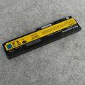 x200 bateria do portátil para ibm thinkpad bateria cmos 42t4540 43r9254 série