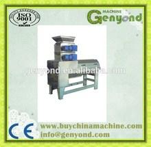 1T ~ 10T/H pomegranate peeling machine/ pomegranate crushing machine