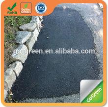 Road pavement material asphalt tar cold asphalt patch