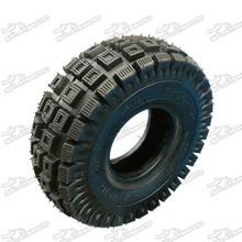 Mini ATV Knobby Offroad Tyre 3.00-4