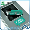 new electronic products on market of usb flash drives wholesale