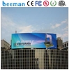 outdoor led video billboards video sex china