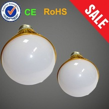 High Quality 22W 2G11 Pl high power highly cost effective3w led bulb lighting