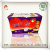 fujian new baby product disposable kiddy soft baby diapers Quanzhou diaper market