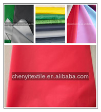 China textile Polyester stretch tent fabric awning