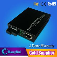 Communication equipment fiber optical products cctv
