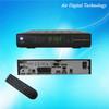 arabic iptv smart tv b africa cccam cloud ibox 3 cccam dvb-s2 hd ird digital satellite receiver xxl tv video
