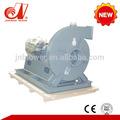 Électrique air de l'air de l'usine de ventilation