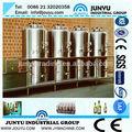 usado para fazer cerveja vinho equipamento que faz o equipamento