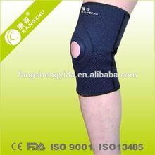 Knee Brace with Light Hinge Brand Kang Zhu
