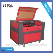 2014 Brand New 1610 laser cutter